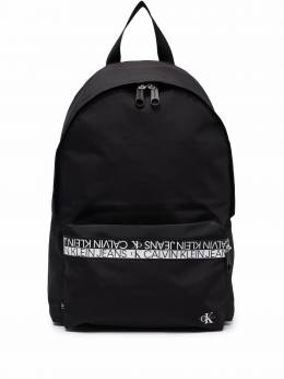 Calvin Klein Jeans рюкзак с логотипом K50K506537
