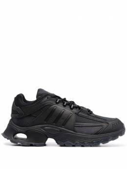 Adidas Thesia low-top sneakers FY6691