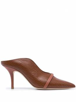 Malone Souliers мюли Constance 70 CONSTANCE70