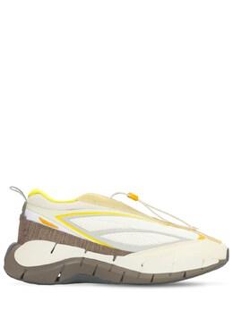 Cottweiler Zig 3d Storm Hydro Sneakers Reebok Classics 73IWX5017-QUxBQkFTVEVS0