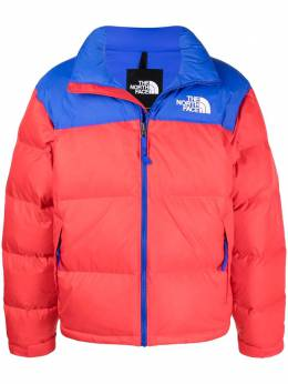 The North Face Nuptse 1996 down jacket NF0A3C8DY3B