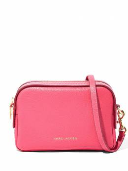 Marc Jacobs The Squeeze crossbody bag H124L01PF21619