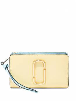 Marc Jacobs The Snapshot Compact wallet M0013356741
