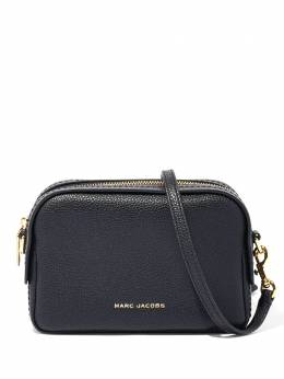 Marc Jacobs The Squeeze crossbody bag H124L01PF21001