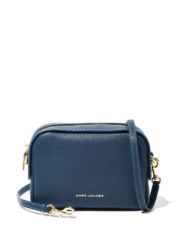 Marc Jacobs The Squeeze crossbody bag H124L01PF21426