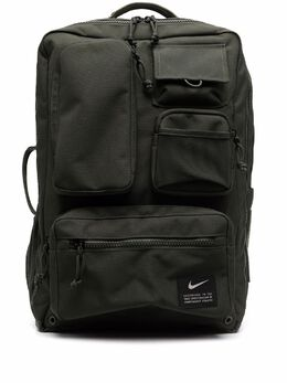 Nike Utility Elite backpack CK2656