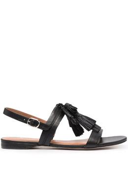 Kate Spade tassel-embellished sandals K3770