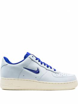 Nike Air Force 1 '07 PRM Jewel sneakers CK4392