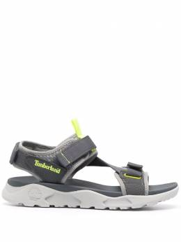 Timberland Ripcord touch-strap sandals TB0A2AFA0331