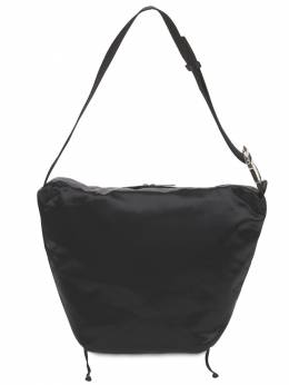 Nylon Satin Belt Bag Bottega Veneta 73ID5N009-ODgwMw2