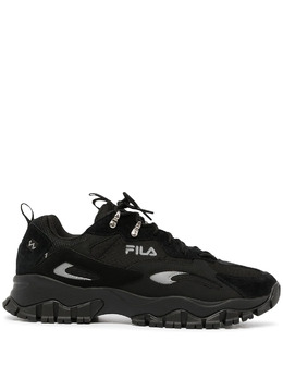 Fila Ray Tracer sneakers 1RM01218