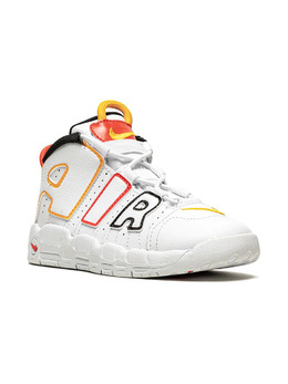 Nike Kids Air More Uptempo (TD) sneakers DD9287100