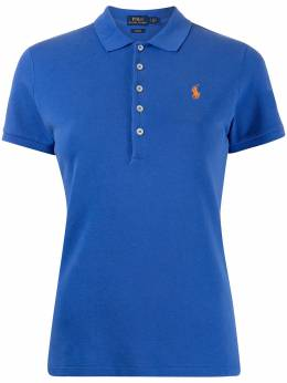 Polo Ralph Lauren Polo Pony-embroidered polo shirt 211505654