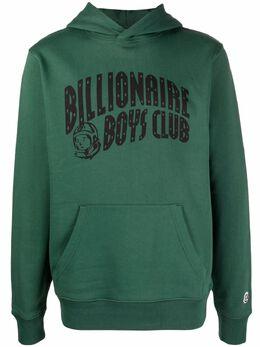 Billionaire Boys Club худи с логотипом B21133