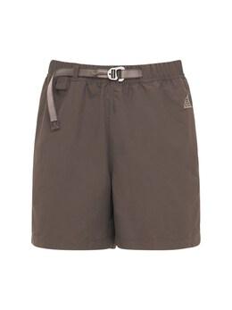 Trail Shorts Nike Acg 73IW9H016-MDA00