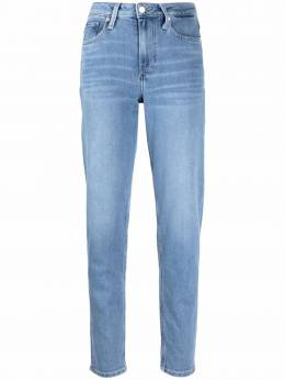Tommy Hilfiger джинсы кроя слим WW0WW30815