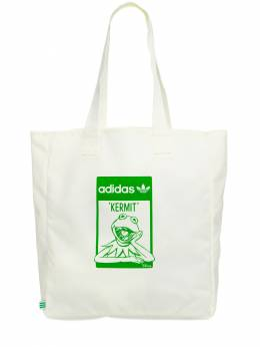Сумка Kermit Adidas Originals 73IGZU034-Q09SRSBXSElURQ2