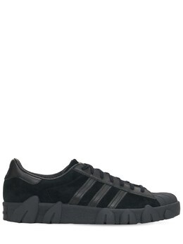 Angel Chen Superstar 80s Sneakers Adidas Originals 73I0KA032-Q0JMQUNLL0NCTEFDSw2