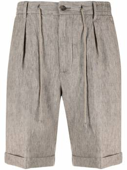 Malo шорты с кулиской URP026T5U36E2961