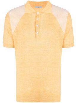 Malo рубашка поло UXD017FBC03EI983