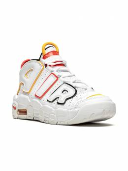 Nike Kids кроссовки Air More Uptempo (PS) DD9286100