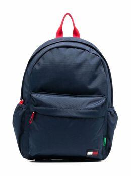 Tommy Hilfiger Junior рюкзак на молнии AU0AU01102