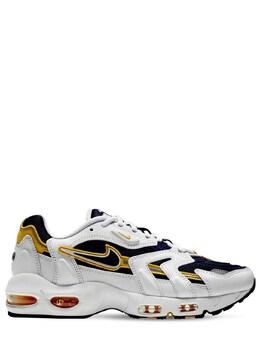 Кроссовки Air Max 96 Ii Og Nike 73I0M1032-MTAw0